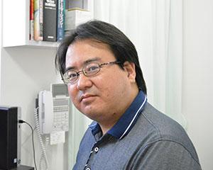 dr_muraoka