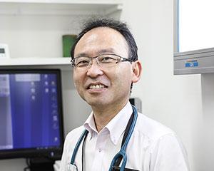 dr_nomura