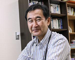 dr_okazaki
