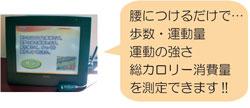 seikatsu1